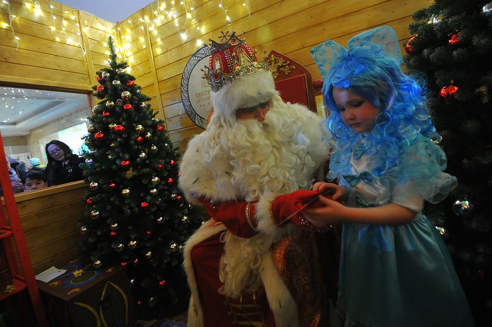 ВРостове-на-Дону больше всего загод подорожали елочные игрушки иикра