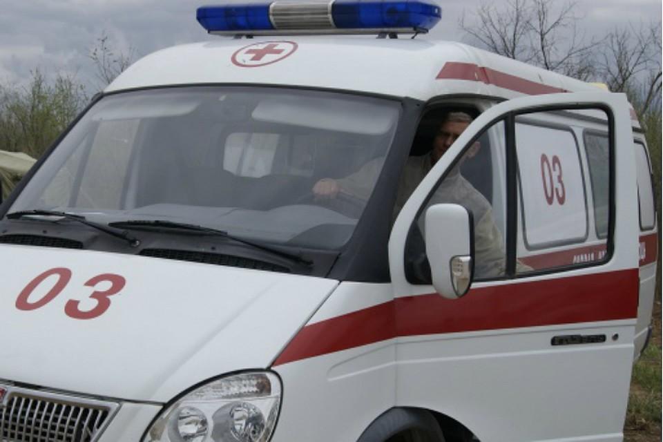 Гулять так гулять: вновогоднюю ночь 30 ростовчан доставили втравматологию