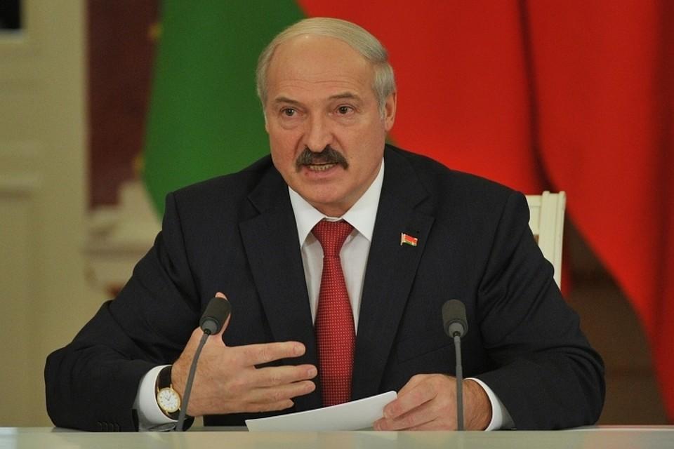 Совет министров Республики Беларусь решил закрыть генконсульство вОдессе