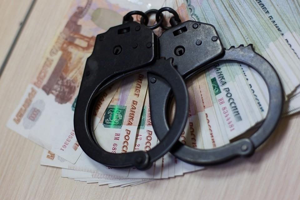 Прокуратура РФназвала самое распространенное правонарушение в предыдущем году