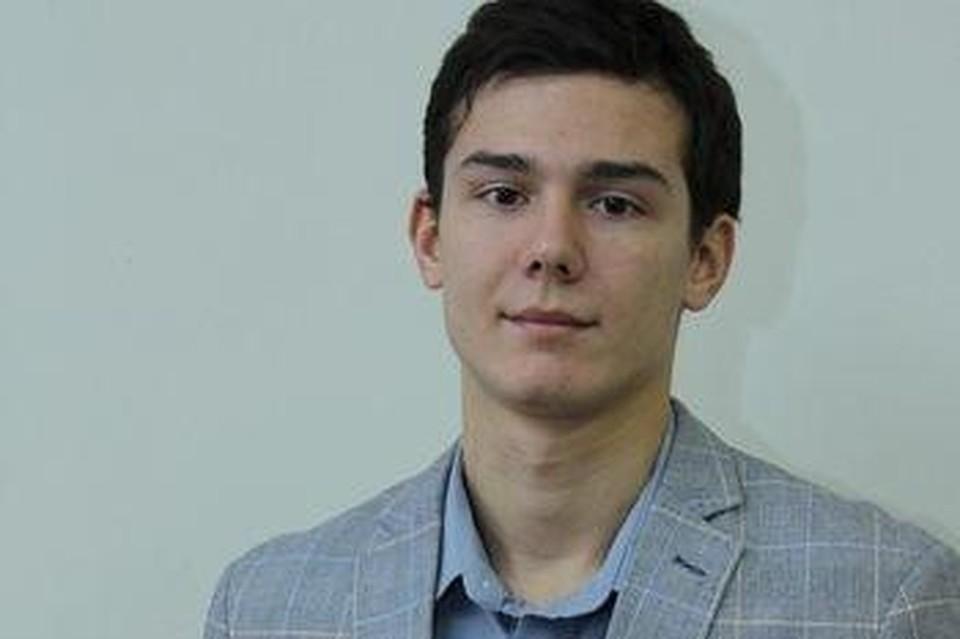 Юсков особенно  ощущал  себя вкомандном спринте начемпионате Европы