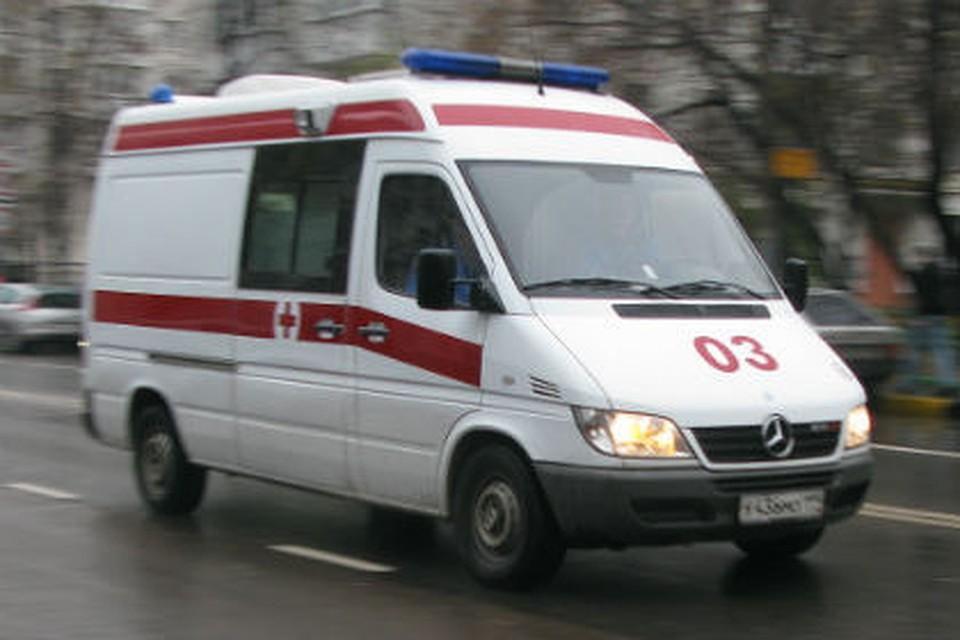 Граждане Тверской области наканикулах вызывали «скорую» неменее 8,7 тыс. раз