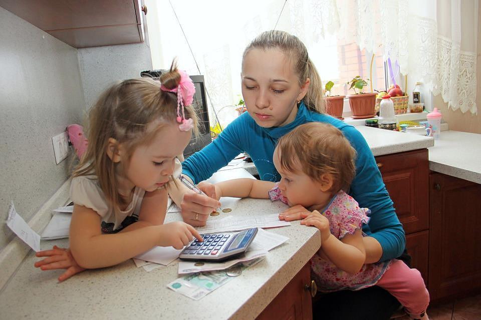 Загод арендные «однушки» упали вцене в40 русских городах