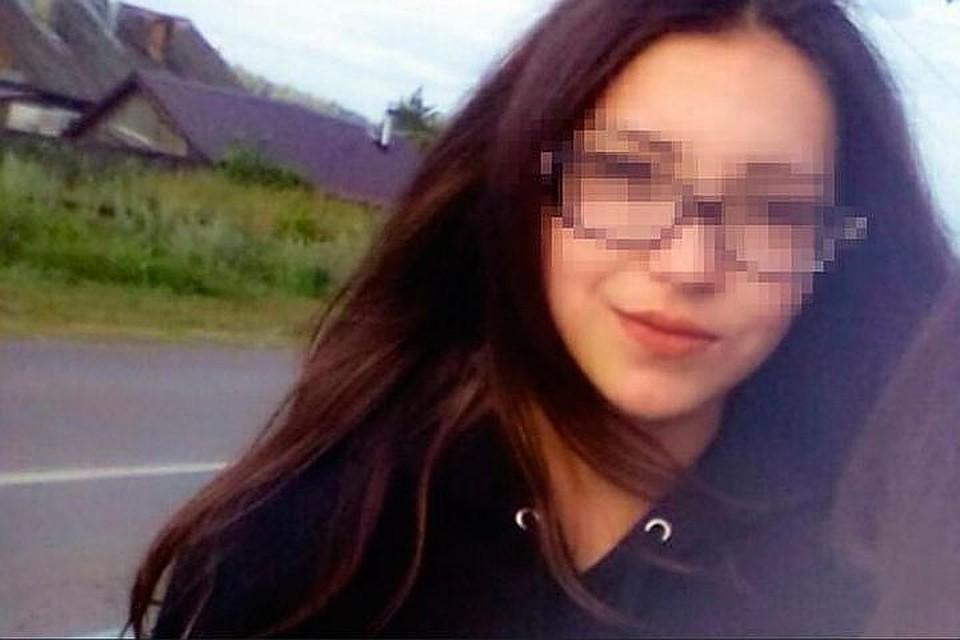 Девушка, попавшая под разряд тока в27 тыс. вольт, скончалась