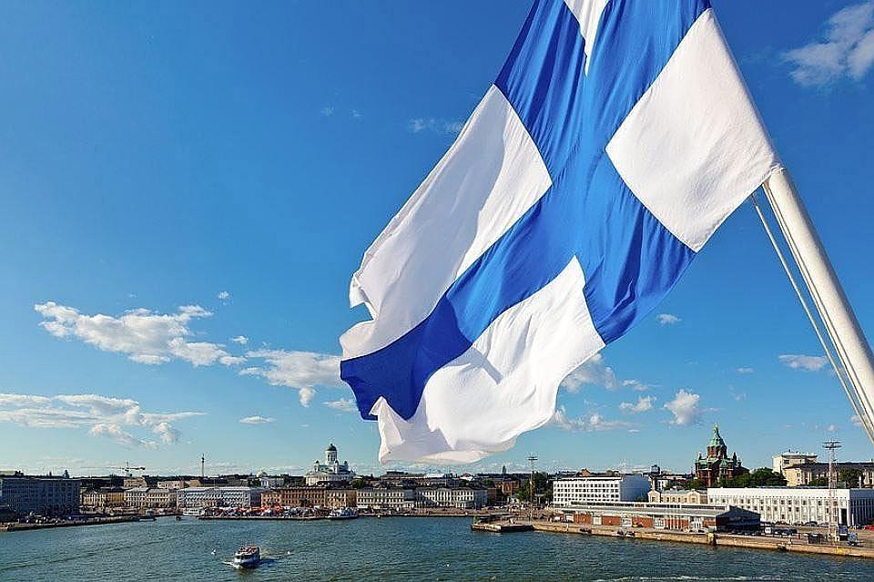 Финляндия потребовала объяснений от РФ из-за многократных проверок судов впортах