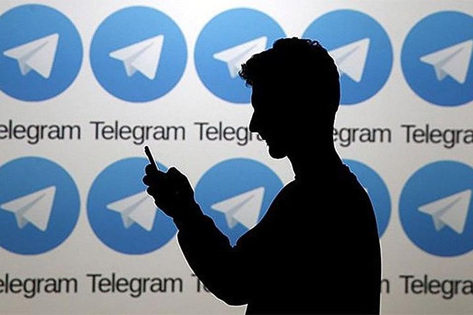 FTубрала упоминание о«российском Telegram» после возмущения Дурова