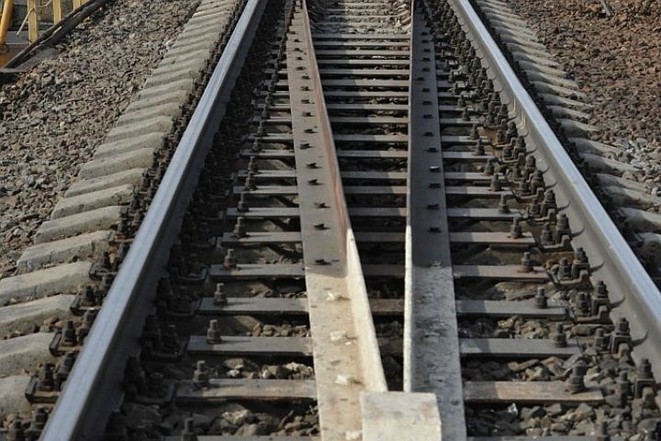 Создатель Angry birds желает построить скоростную железную дорогу между Финляндией иРФ