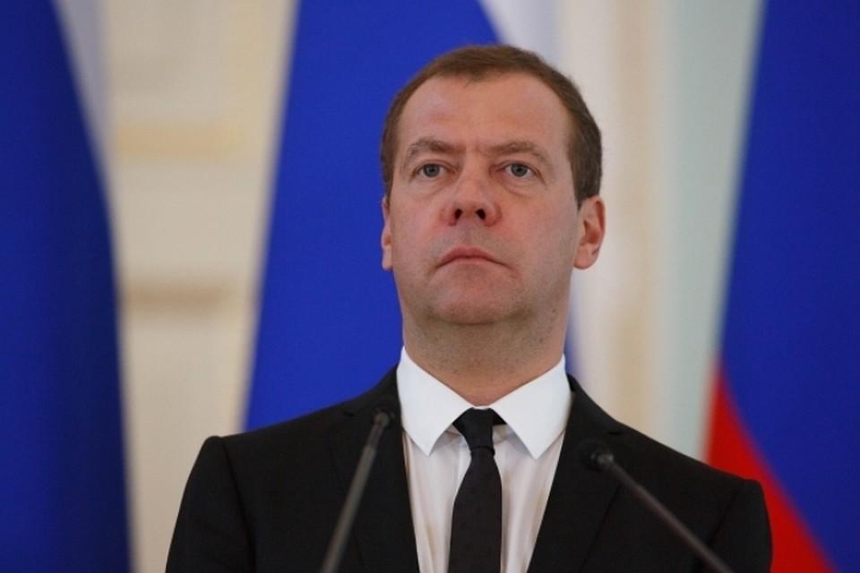 Жители России  через МФЦ смогут пожаловаться накачество товаров иуслуг