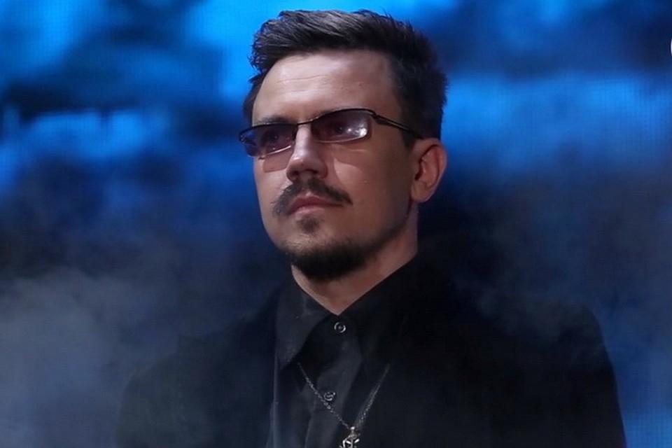 Скончался воронежец, ставший знаменитым после участия в«Битве экстрасенсов» наТНТ