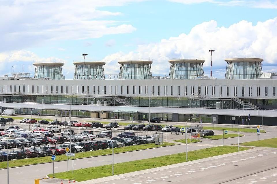 Пассажиропоток аэропорта Внуково в минувшем 2017г увеличился на30%