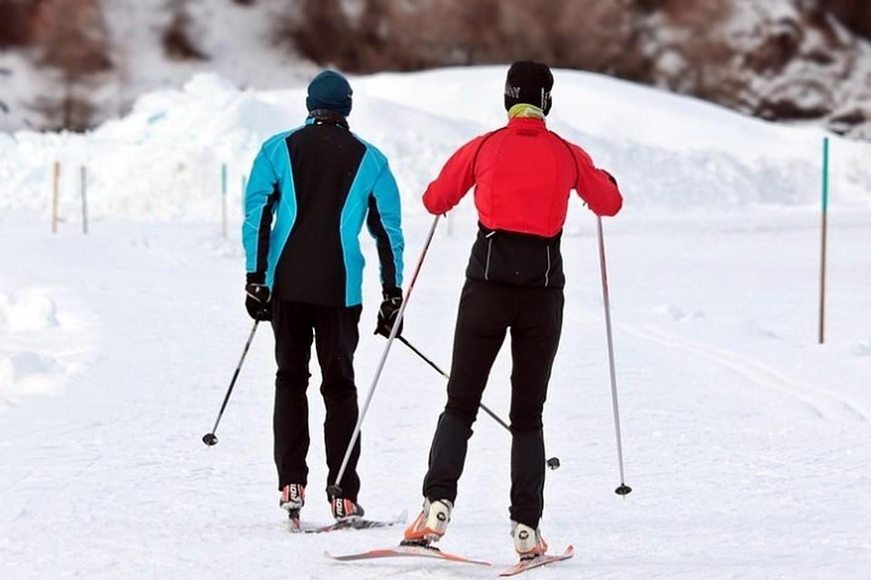 Белорусским спортсменам итренерам повысили заработную плату