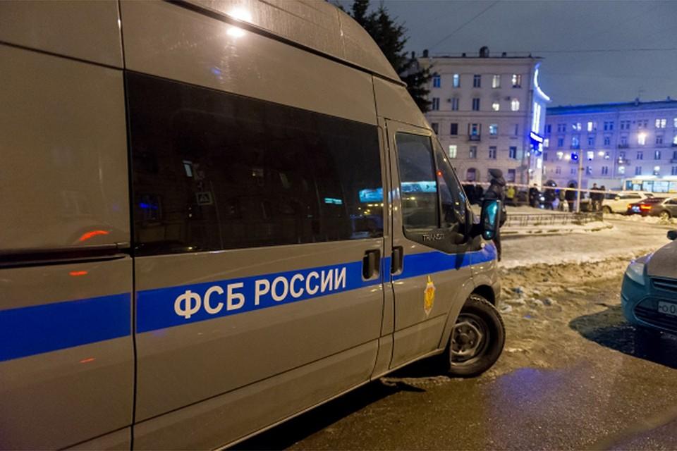 После задержания кировского руководителя  ГИБДД вместном МВД проведут проверку