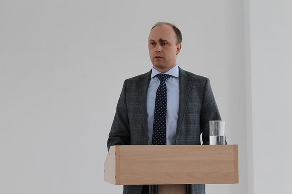 Претенденты напост руководителя Тамбовского района вступают вборьбу