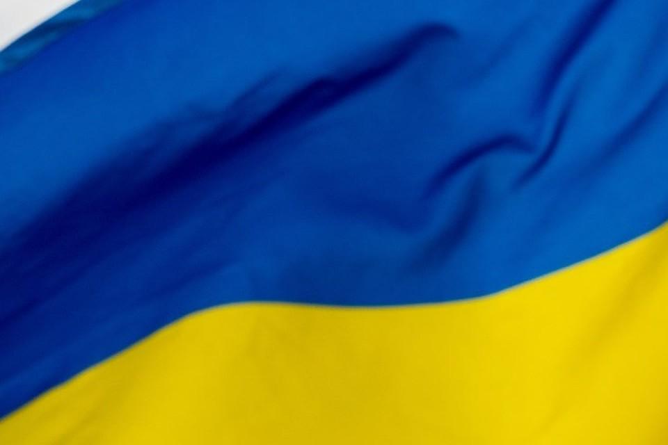 ВУкраинском государстве снимут фильм ожизни Бандеры
