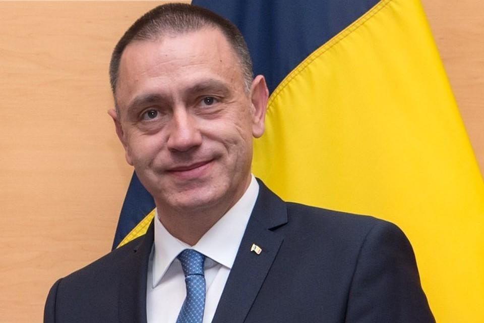 ВЧерном море пропал подводный дрон ВМС Румынии