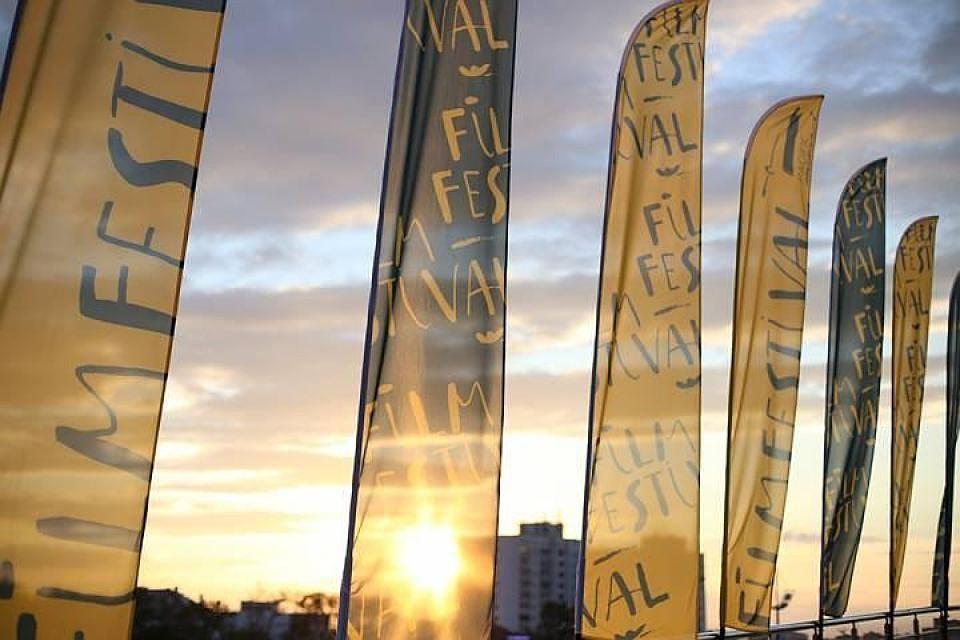 Объявлены даты проведения фестиваля «Меридианы Тихого» воВладивостоке