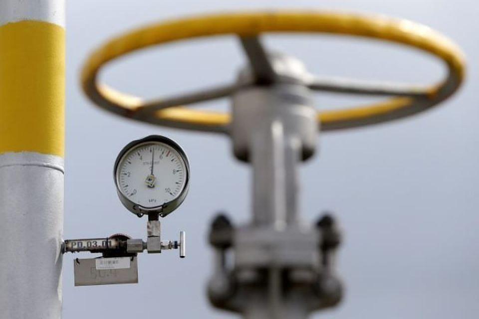 Украинский политик сообщил, как власти накручивают цену нагаз