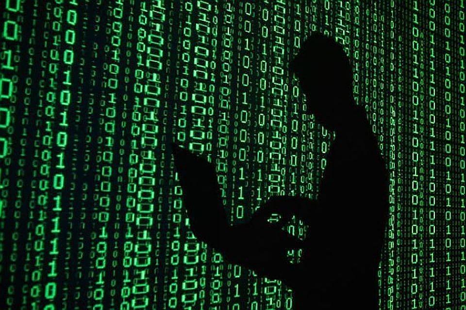 При атаках на банки хакеры чаще