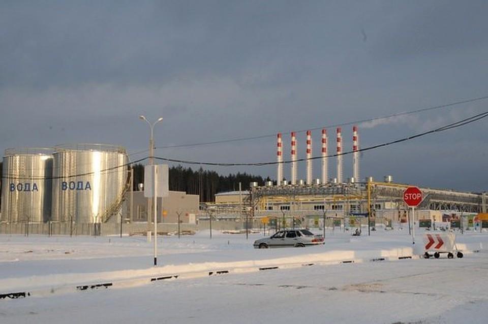 МинпромторгРФ готов закрыть Казанский пороховой завод