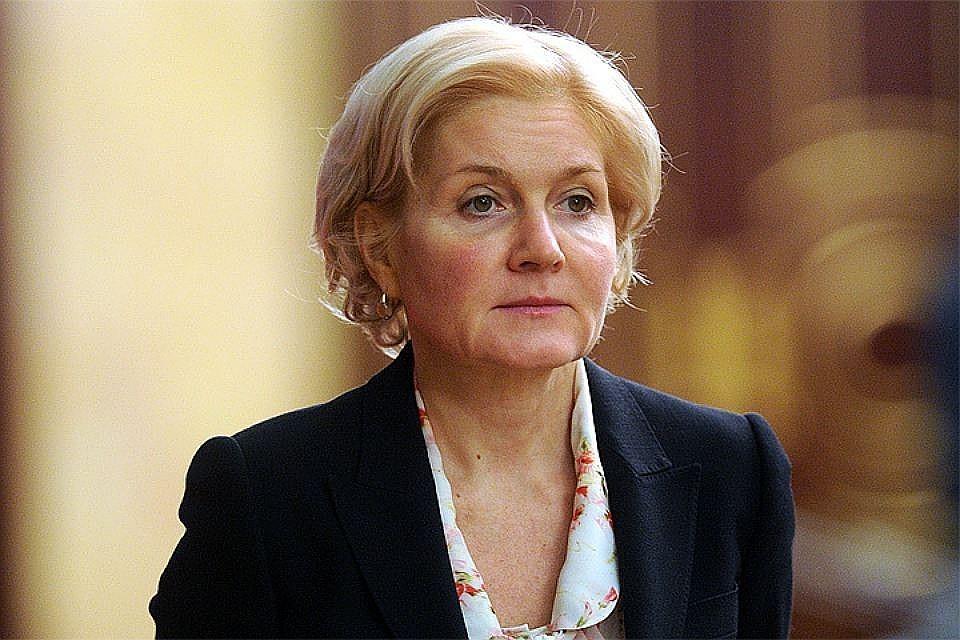 Труд напроизводстве в Российской Федерации стал безопаснее