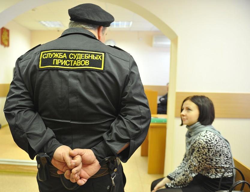 ФАС Татарстана обнародовала топ неплательщиков среди управляющих компаний