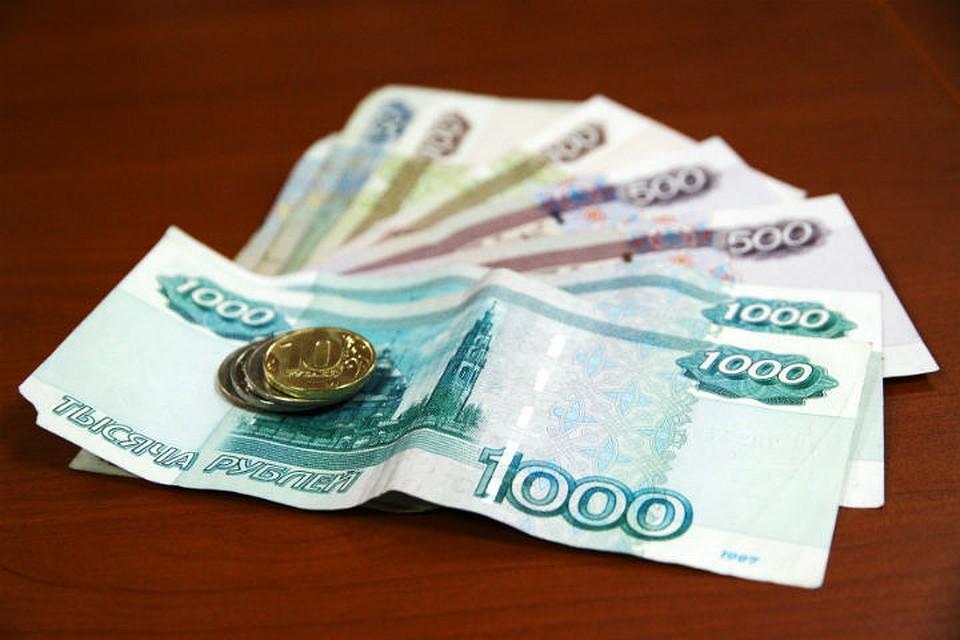 Ставропольские мошенники выманили уиркутских пожилых людей млн. руб.