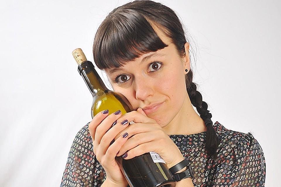 Продавцы смогут отказывать впродаже спиртного нетрезвым