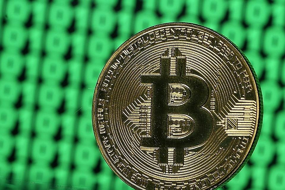 УСтива Возняка украли практически всю криптовалюту