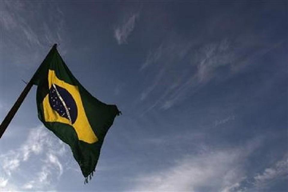 В Бразилии зафиксирована вспышка желтой лихорадки