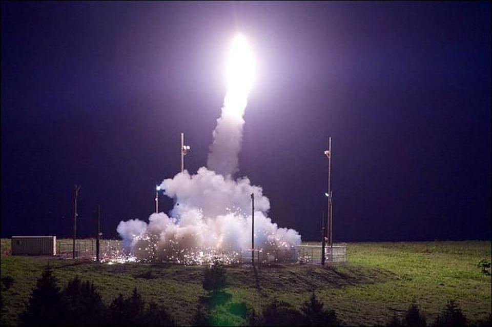ВМинобороны поведали опланах США развернуть системы противоракетной обороны вокруг РФ