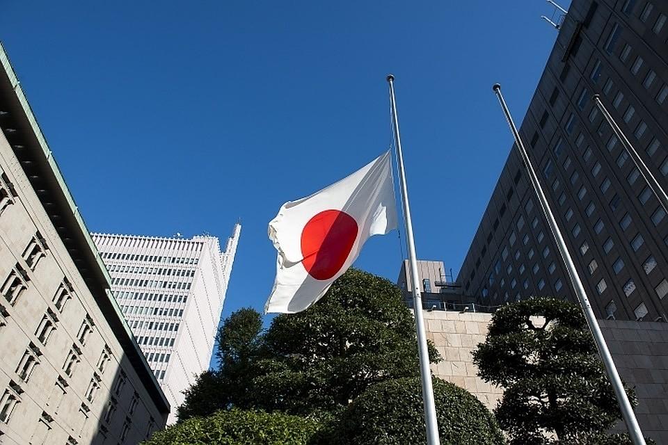 Япония начала подготовку кповешению террористов израдикальной секты