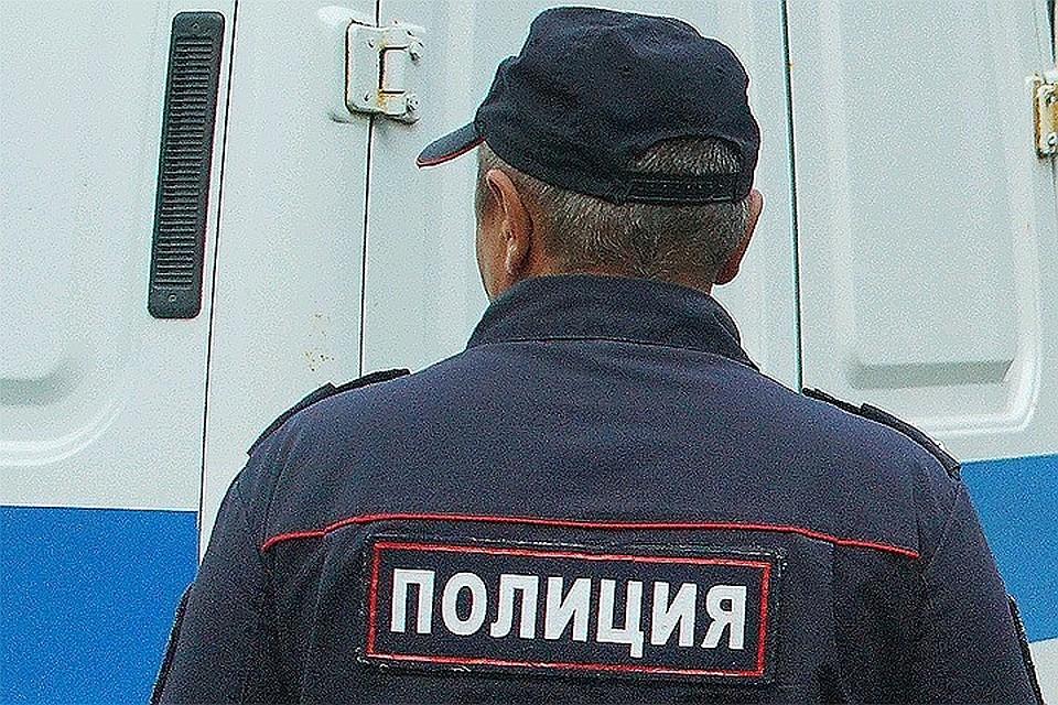 ВПодмосковье задержаны лжебанкиры, выманившие у жителей неменее 5,5 млн руб.