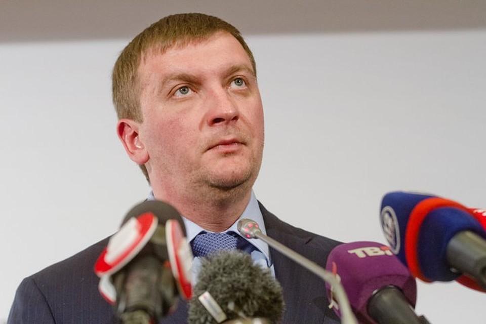 Украина взыскала с«Газпрома» около $3,8 млн поштрафу за«монополизм»