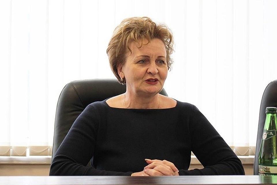 Напервого замминистра финансового развития Ставрополья завели дело