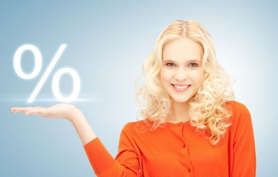ВТБ временно снизил ставку ипотеки до8,8% для докторов иучителей