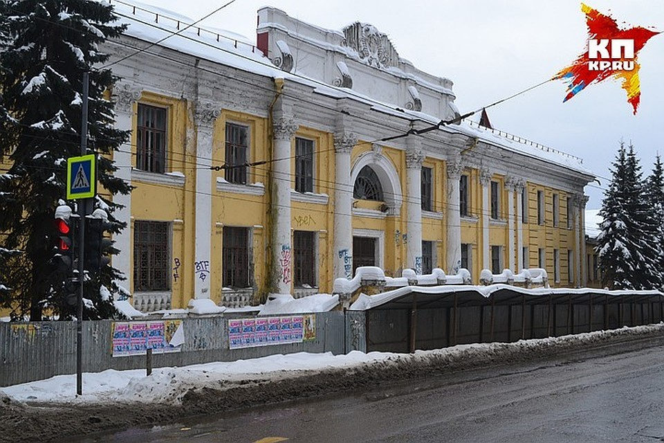 Руководитель региона Александр Богомаз развеял слухи оГМО набрянских полях