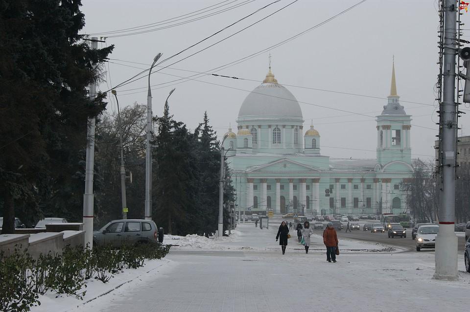 Курск: «Квадра» скорректирует платежи жителям Железнодорожного округа