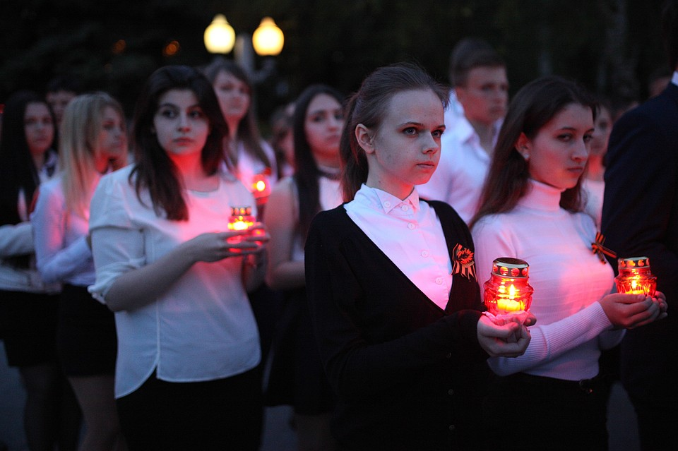 День восстановления балкарского народа вперенесли из-за трагедии вКемерово