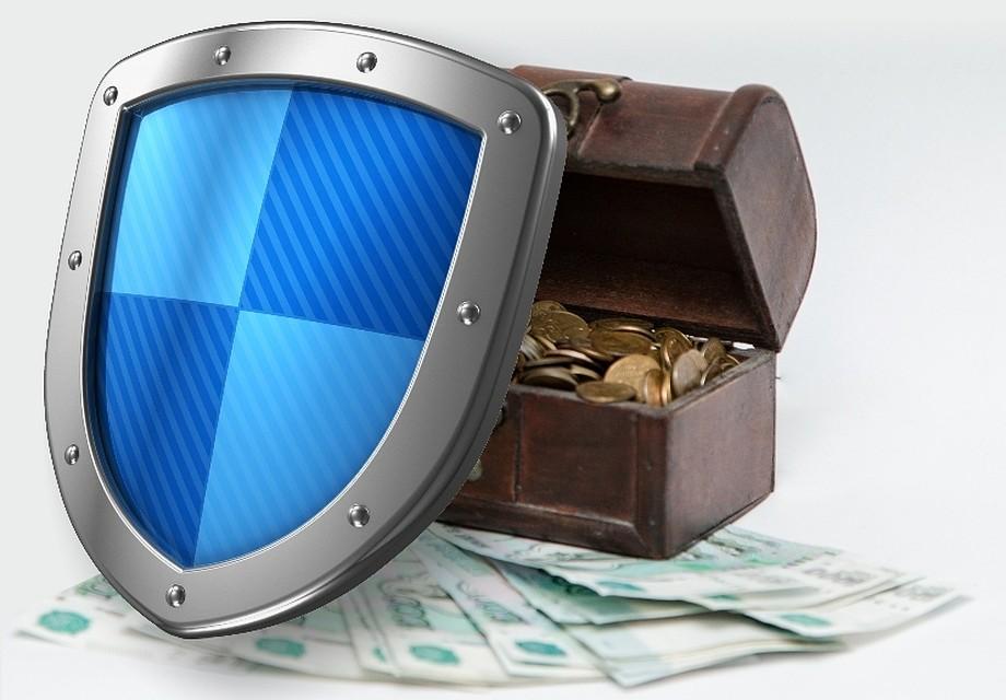 Выплаты вкладчикам Активкапитал Банка иЛайтбанка начнутся не позже 12апреля