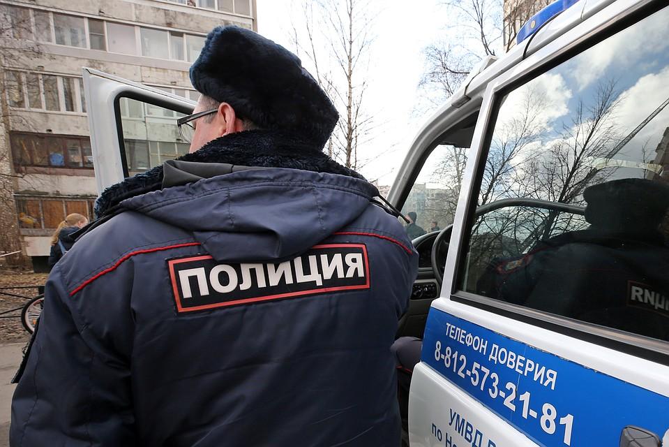 Неизвестные избили корреспондента ФАН вКемерово, милиция ищет правонарушителей