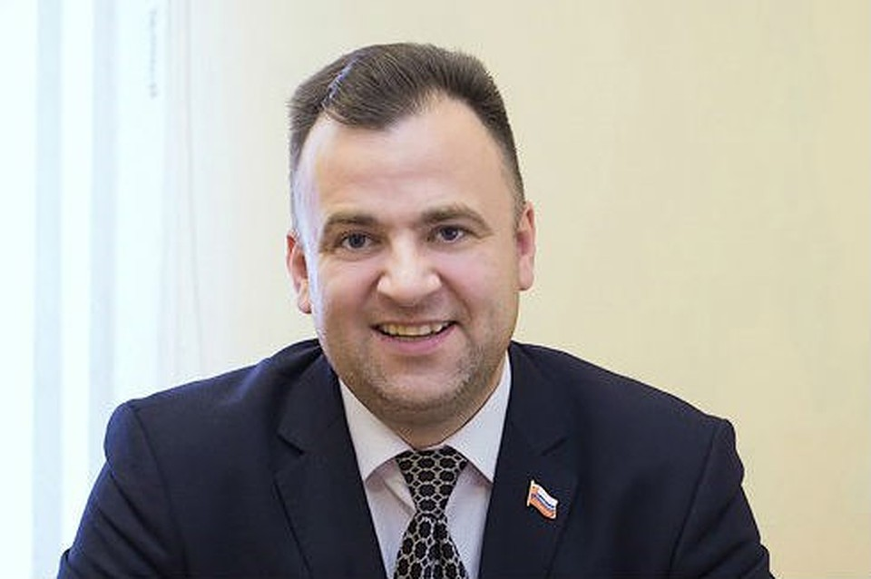 Руководитель МОБалканский: Упострадавшей действительно были именины