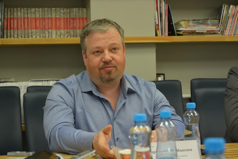ВКалининграде пройдет гастрономический фестиваль