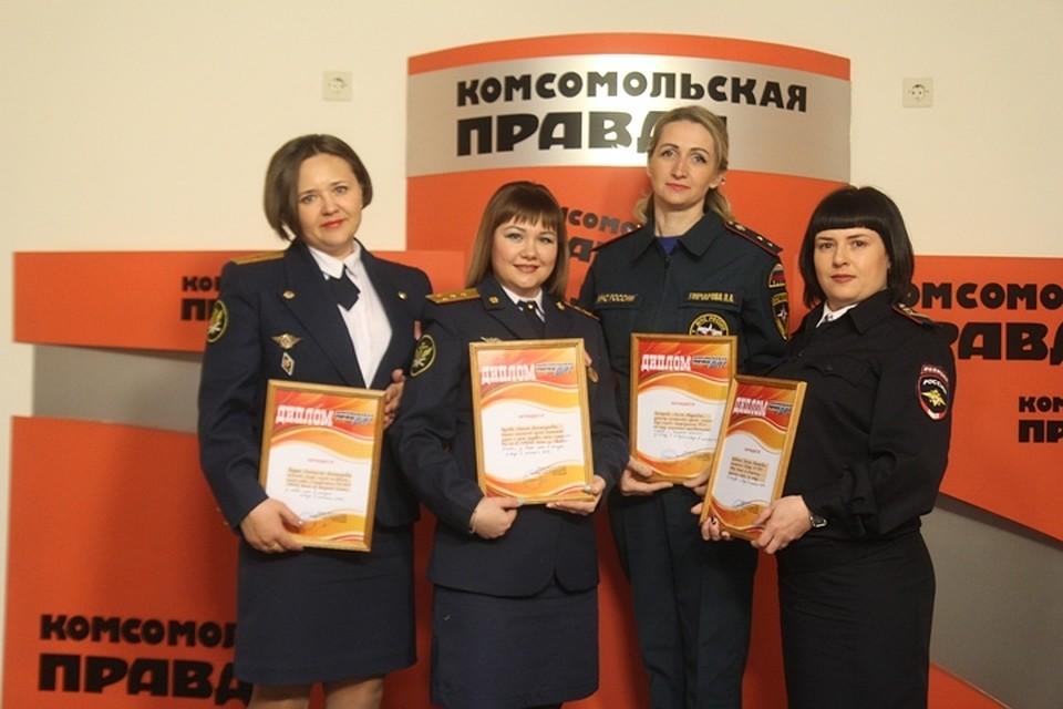 ВИркутске скончалась многодетная мать-сектантка, нежелавшая лечиться отВИЧ
