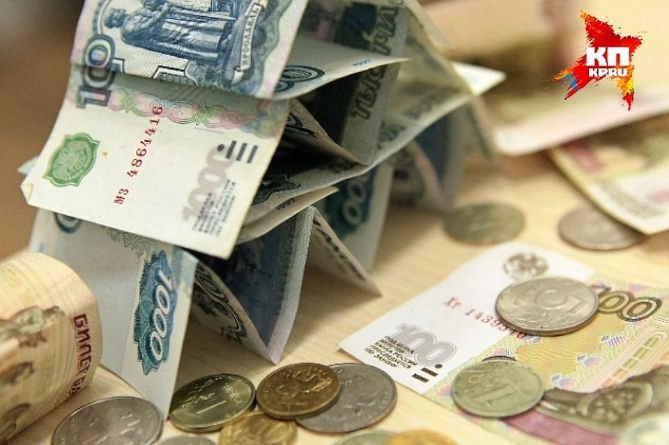 Школа молодого  экономиста: сберегательный банк  научит молодежь основам финансовой грамотности
