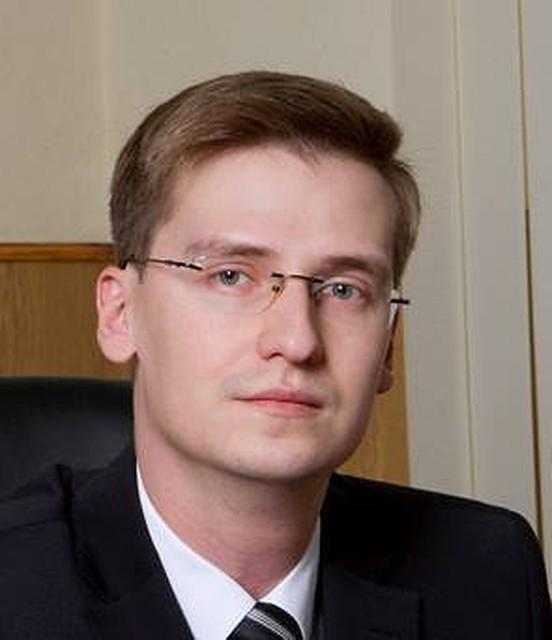 Вадминистрации Ульяновска нестали официально подтверждать отставку сити-менеджера