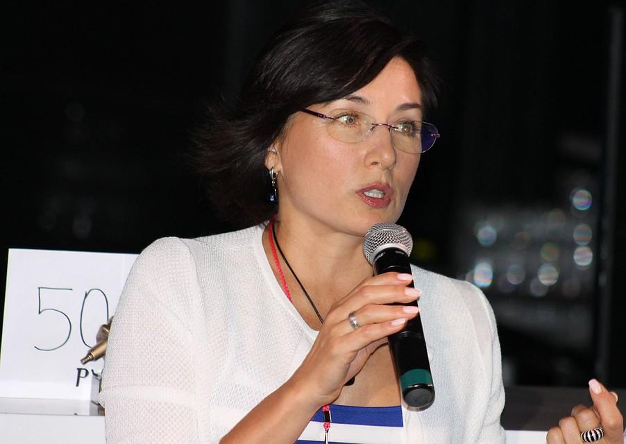 Стала известна дата прощания спредседателем Союза корреспондентов Челябинской области Ольгой Давиденко