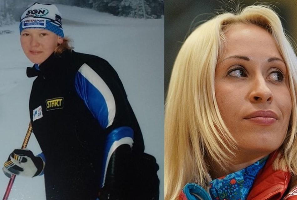 Куйвашев вручил валютные сертификаты спортсменкам, выигравшим Паралимпийские игры вКорее