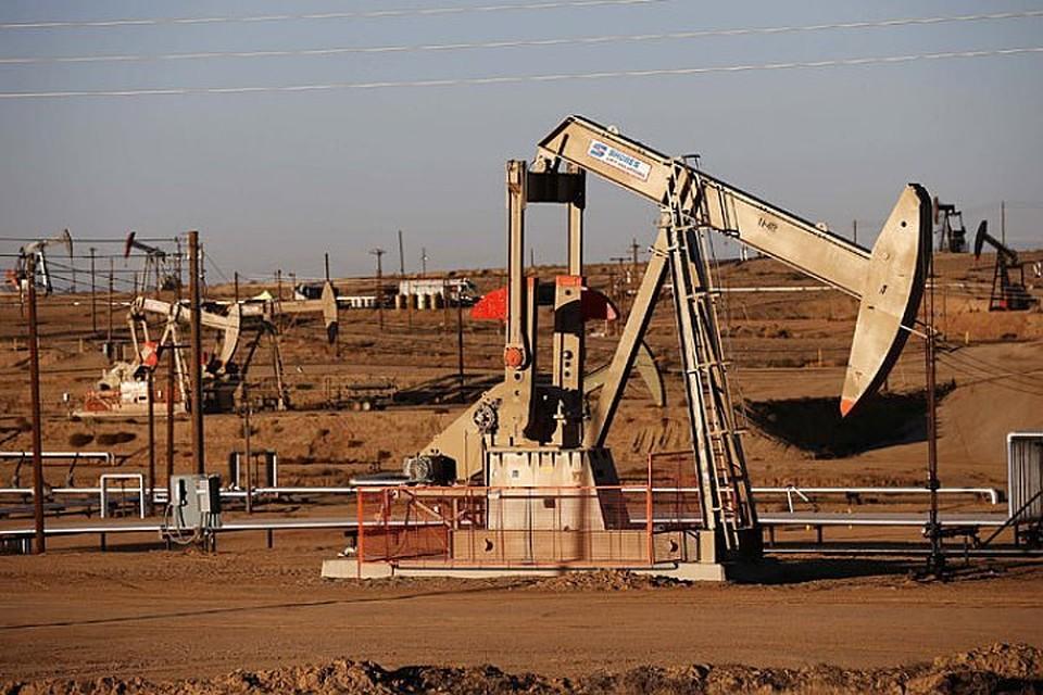 Эксперты Bank ofAmerica предрекли нефти рост до $100 забаррель