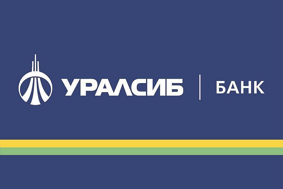 Прибыль банковРФ заянварь— апрель составила 537 млрд руб.  - зампредЦБ