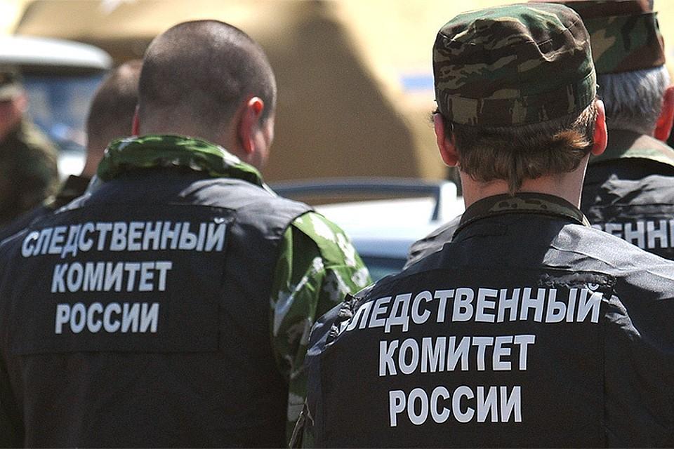 Сеть развеселило уголовное делоСК РФпротив украинских судей— Возбудились злобные дебилы